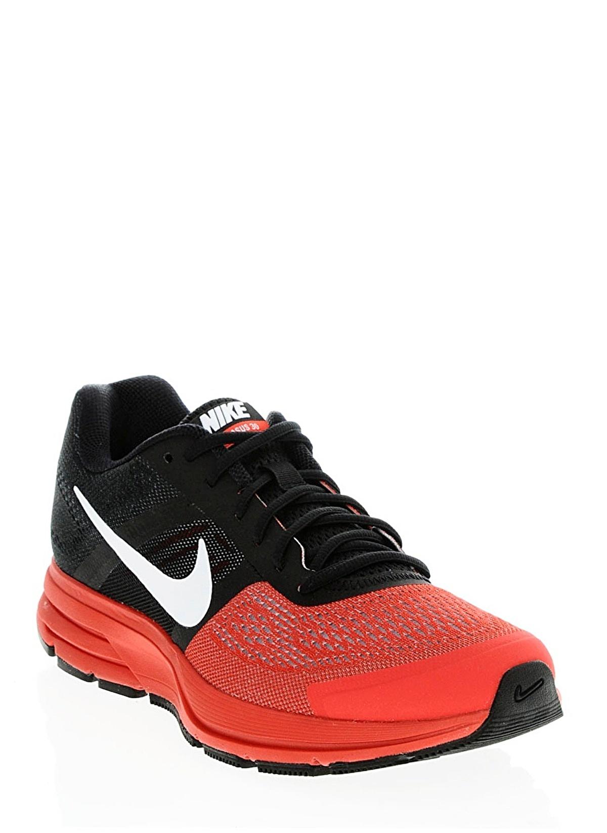 Juntar salario Puede ser calculado  nike pegasus 30 Cheap Nike Air Max Shoes